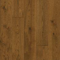 Hickory - Deep Etched Haystack Hardwood EBHBI53L403W