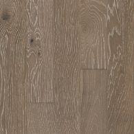 White Oak - Limed Rainy Weather Hardwood EBKBI53L402W