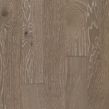 White Oak Hardwood Flooring Gray Ebkbi53l402w By Bruce Flooring