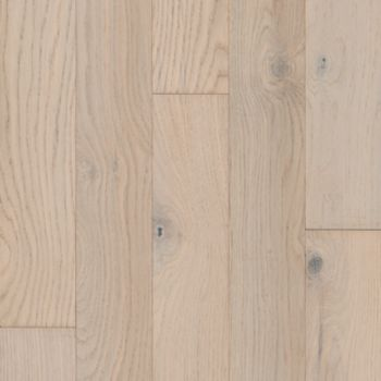 White Oak - Deep Etched Essence of Light Hardwood EBKBI53L404W