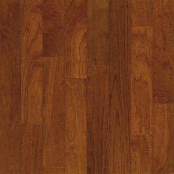Cherry - Bronze Hardwood ECH26LG