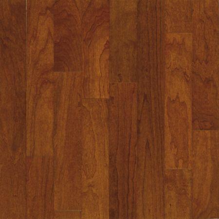 Cherry Hardwood Flooring Red Ech26lg By Bruce Flooring