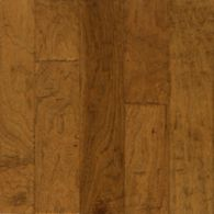 Hickory - Golden Brown Hardwood EEL5200