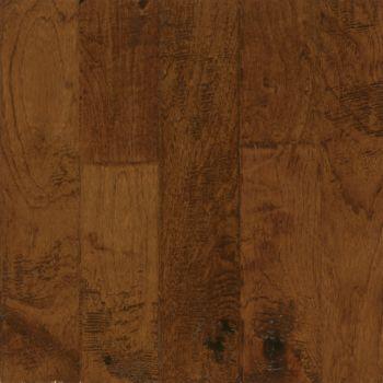 Hickory - Tahoe Hardwood EEL5201