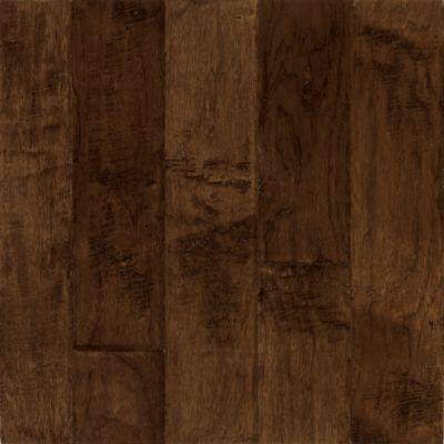 Hickory Bison Hardwood Eel5202