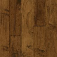 Hickory - Color Brushed Sahara Sand Hardwood EEL5205