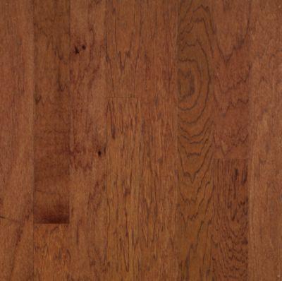 Hickory - Wild Cherry/Brandywine Hardwood EHK69LG