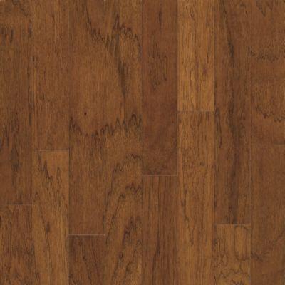 Hickory - Falcon Brown Hardwood EHK94LG