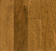 Hickory - Light Chestnut Hardwood EHM5200