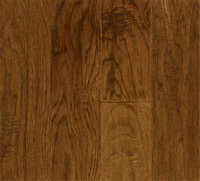 Hickory - Fall Canyon Hardwood EHM5201