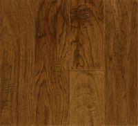 Armstrong Legacy Manor Hickory - Fall Canyon Hardwood Flooring - 3/8