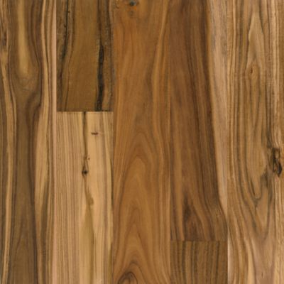 Acacia Engineered Hardwood - Natural & Hardwood Flooring | Armstrong Flooring Residential