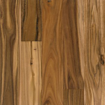 Engineered Hardwood Flooring Armstrong Flooring Residential
