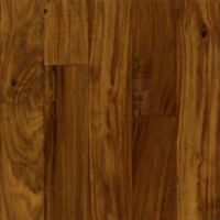 Armstrong Rustic Accents Acacia - Old World Hardwood Flooring - 1/2