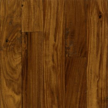 Hardwood Flooring Armstrong Flooring Residential