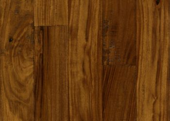 Acacia Engineered Hardwood - Old World