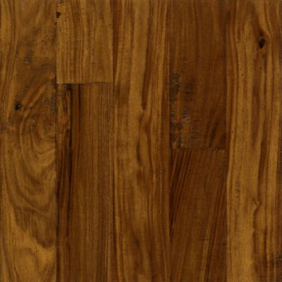 Acacia Engineered Hardwood   Old World