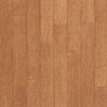 Maple - Amaretto Hardwood EMA87LG