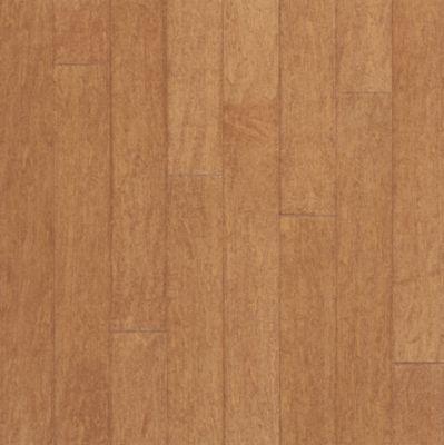 Maple Hardwood Flooring Tan Ema97lg By Bruce Flooring