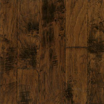 Hickory Engineered Hardwood   Artesian Harvest
