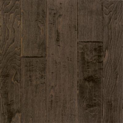 birch engineered hardwood artesian steel brown