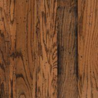 Armstrong American Originals Oak - Red Oak - Cimarron Hardwood Flooring - 3/8