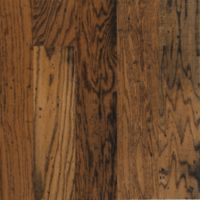 Armstrong American Originals Oak - Red Oak - Durango Hardwood Flooring - 3/8
