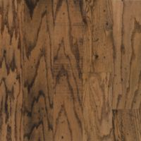 Armstrong American Originals Oak - Red Oak - Blue Ridge Hardwood Flooring - 3/8