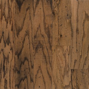 Red Oak - Blue Ridge Hardwood ER5072