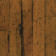 Hickory - Sunset Sand Hardwood ER5177