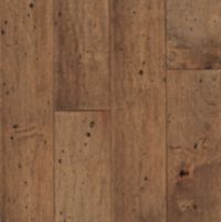 Armstrong American Originals Maple - Chesapeake Hardwood Flooring - 3/8