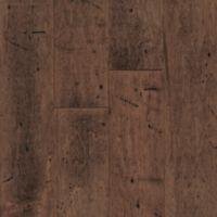 Armstrong American Originals Maple - Liberty Brown Hardwood Flooring - 3/8