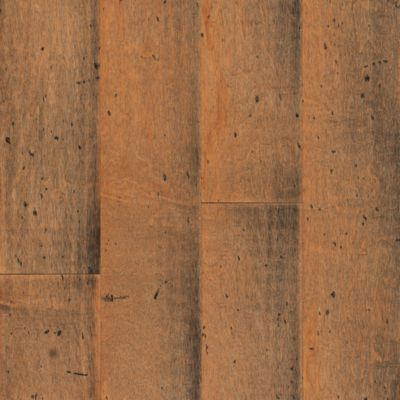 Maple - Santa Fe Hardwood ER7564