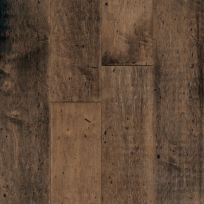 Maple - Shenandoah Hardwood ER7565