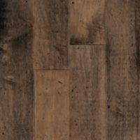 Armstrong American Originals Maple - Shenandoah Hardwood Flooring - 3/8