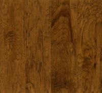 Armstrong Rural Living Hickory - Fall Canyon Hardwood Flooring - 1/2