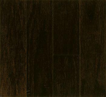 Dark Hardwood Flooring Armstrong Flooring Residential