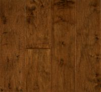 Armstrong Rural Living Maple - Spice Chest Hardwood Flooring - 1/2