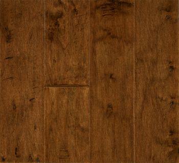 Rural Living Hardwood Armstrong Flooring Residential