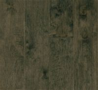 Armstrong Rural Living Maple - Silver Shade Hardwood Flooring - 1/2