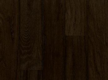 White Oak Night Time ESP5206Z