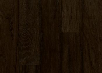 White Oak Engineered Hardwood - Night Time