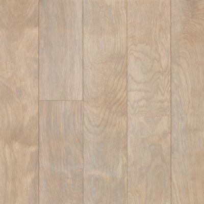 Birch Engineered Hardwood Driftscape White Esp5210