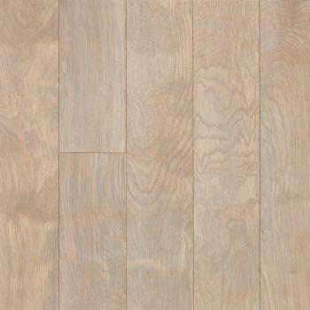 Wide Plank Hardwood Flooring Armstrong Flooring Residential