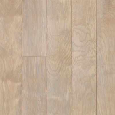 birch engineered hardwood driftscape white