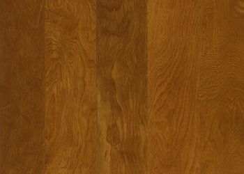 Birch Engineered Hardwood - Cottage Suede