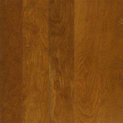 Birch Engineered Hardwood   Cottage Suede