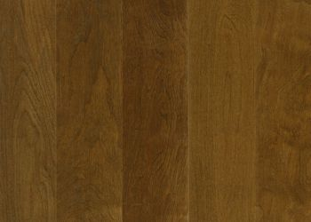 Birch Engineered Hardwood - Dark Forest