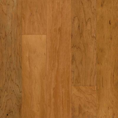 Cherry Hardwood Flooring Armstrong Flooring Residential
