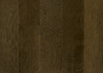 Hickory Engineered Hardwood - Mineral Hue